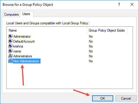 custom-group-policy-snap-in-select-users-or-groups
