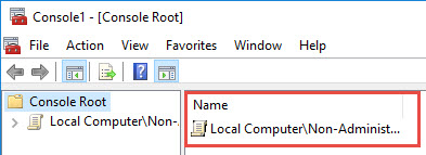 custom-group-policy-snap-in-snap-in-created