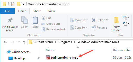 custom-group-policy-snap-in-snap-in-saved