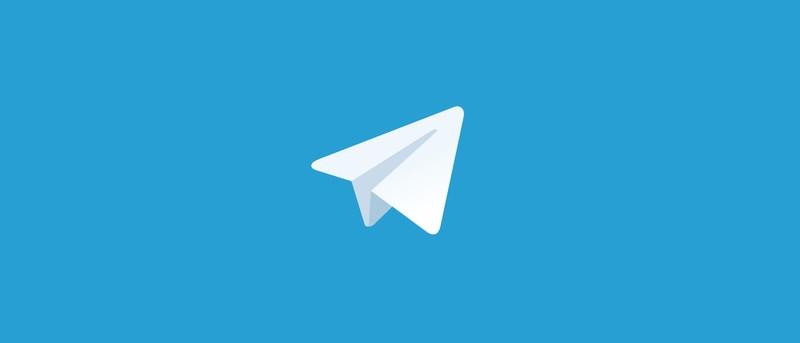 Make Telegram More User-Friendly with Cutegram