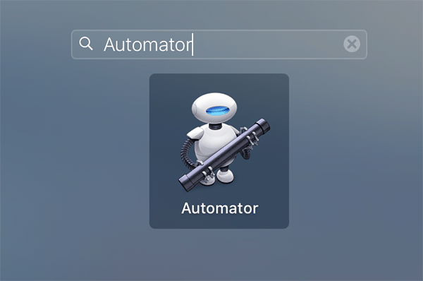 docxtopdf-automator