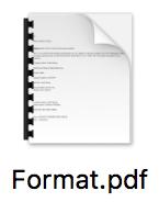 docxtopdf-pdf