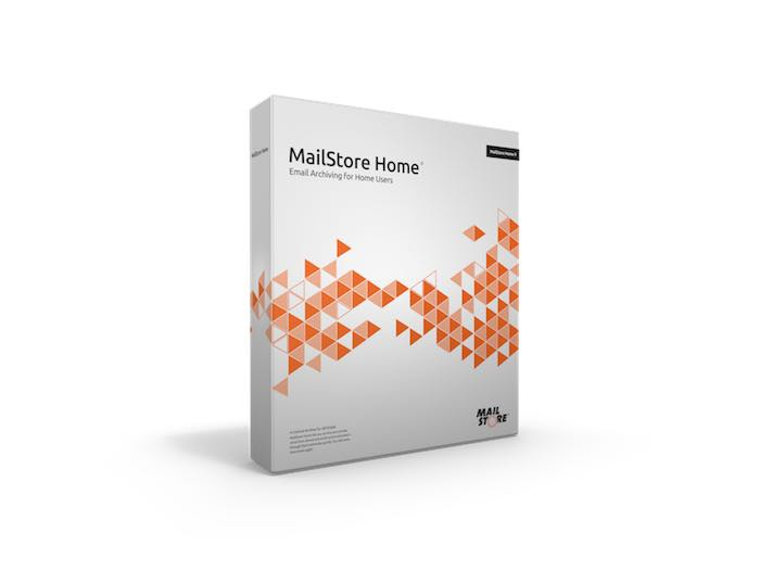 email-archive-mailstore-home