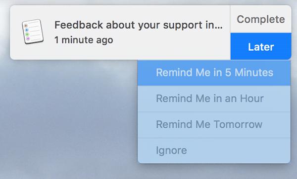 emailreminder-later