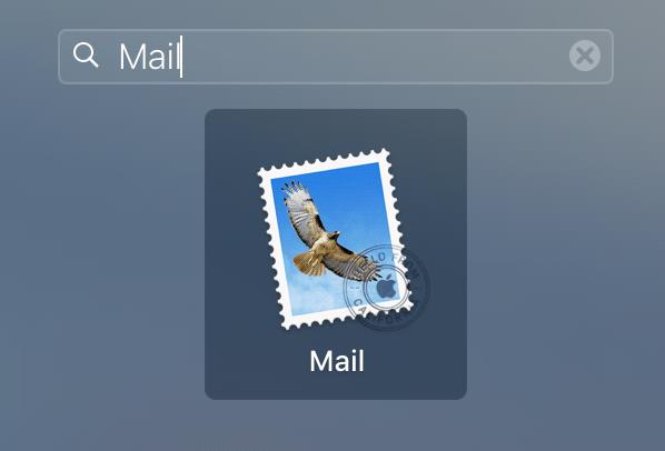 emailreminder-mail