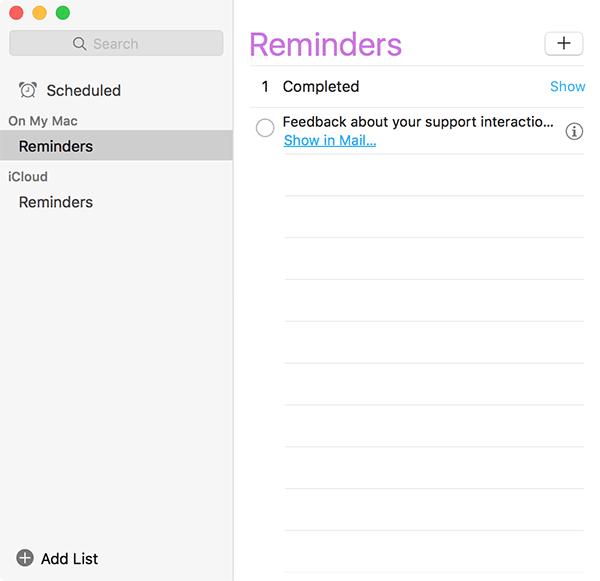 emailreminder-reminder