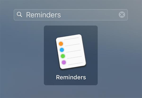 emailreminder-reminders