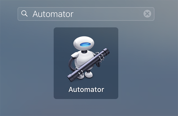 emailschedule-automator