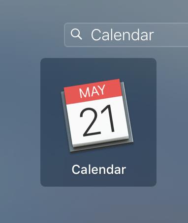 emailschedule-calendar