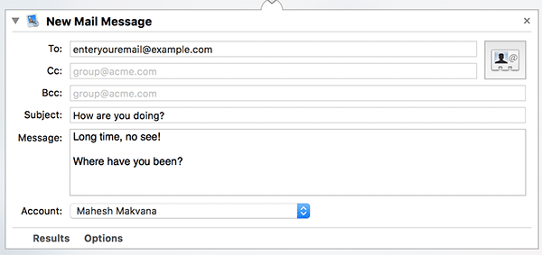 emailschedule-content