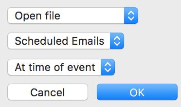 emailschedule-details