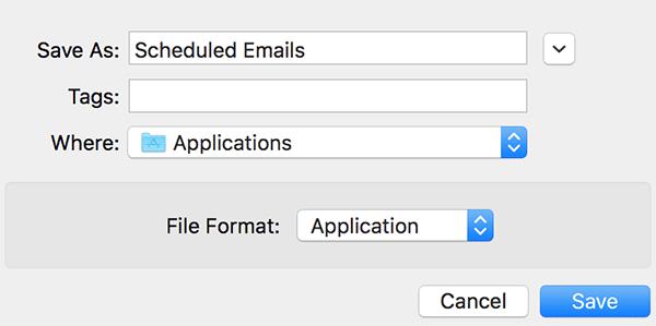 emailschedule-savedetails