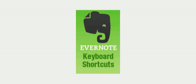 evernote-cheatsheet-featured