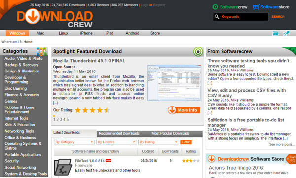 free-software-download-sites-downloadcrew