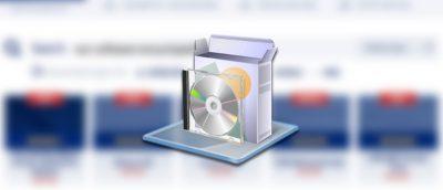 5 Safe Websites for Downloading Windows Software