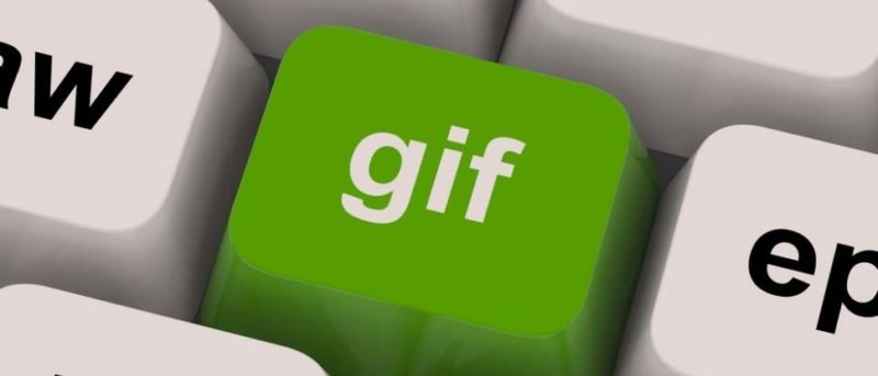 How to Record Linux Desktop and Create Animated GIF Out of it Using Silentcast