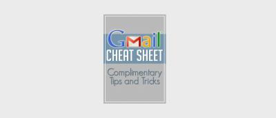 gmail-cheatsheet-featured