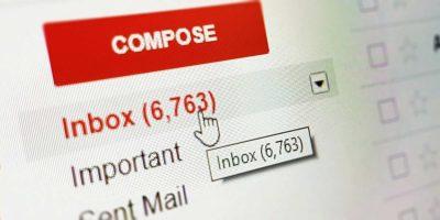 Gmail Shortcut Cheatsheet Featured