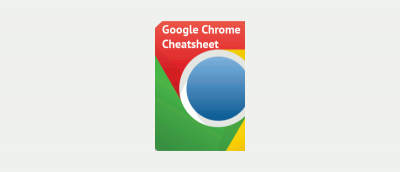 google-chrome-cheatsheet-featured
