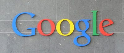 Do Google's Array of Instant Messaging Apps Serve Any Purpose? [Poll]
