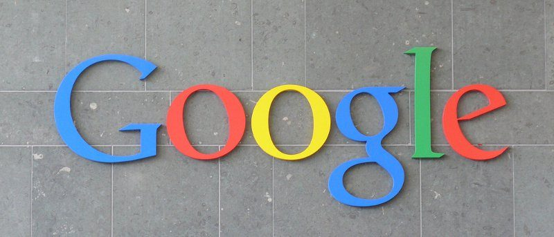 google-sign-featured