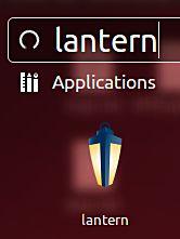 lantern-dash