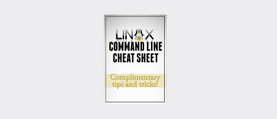 linux-commandline-cheatsheet-featured