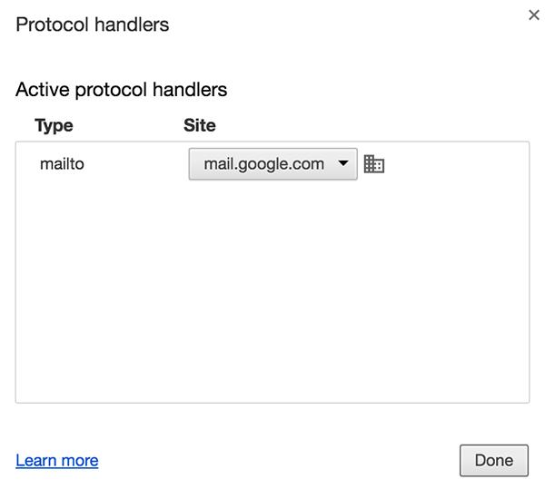 mailapp-confirm