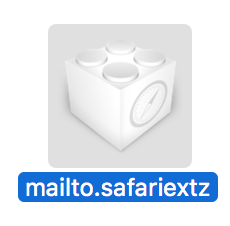 mailapp-extension