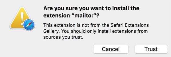 mailapp-trust