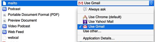 mailapp-usegmail