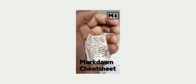 markdown-cheatsheet-cover-featured