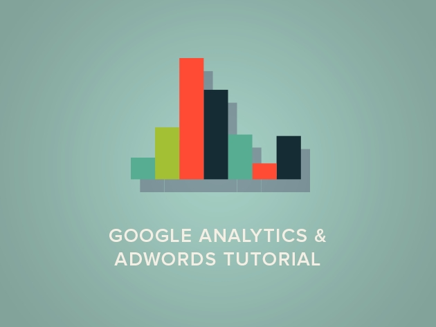mtedeals-050716-google-analytics-adwords