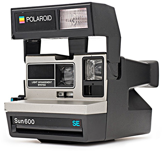 mtedeals-051216-polaroid-camera