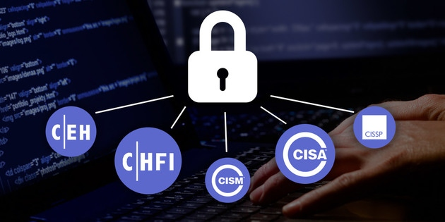mtedeals-051416-ethical-hacker-professional