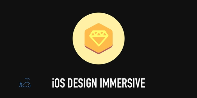mtedeals-052616-ios-design-immersive