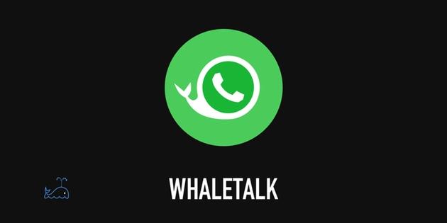 mtedeals-052616-whaletalk