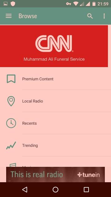 radio-apps-tunein