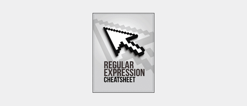 regular-expression-featured