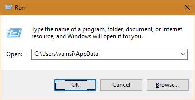 reset-win-programs-appdata-run-command