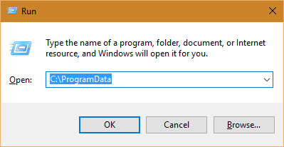 reset-win-programs-programdata-run-command