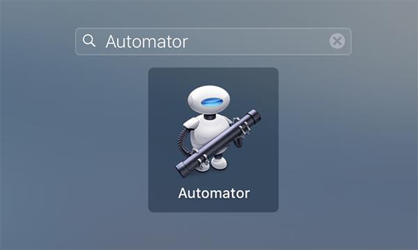 resizeimage-automator