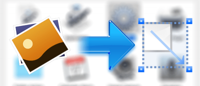 How to Quickly Resize Images on Your Mac