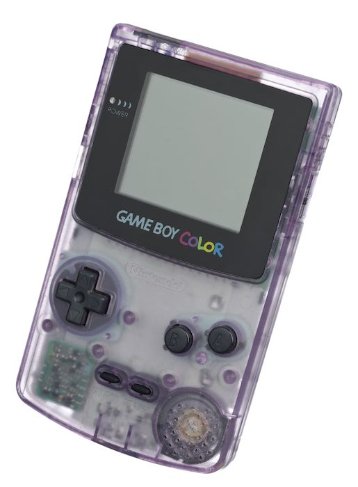 retropie-zero-gameboy