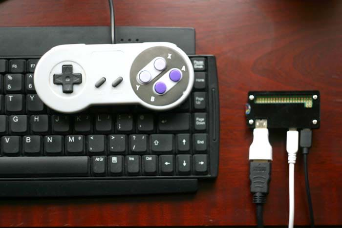retropie-zero-keyboard-etc