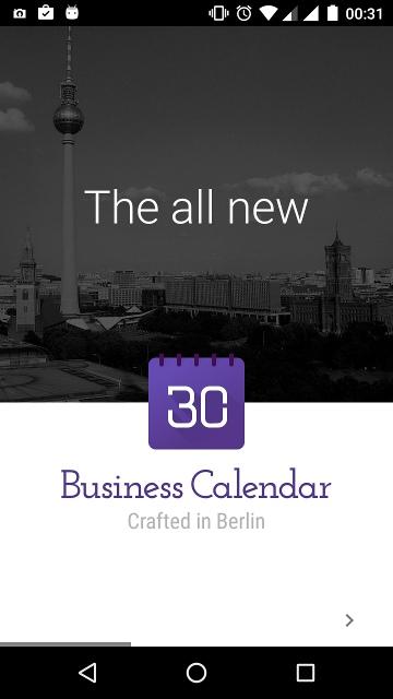 sunrise-alternative-business-calendar-2