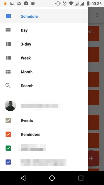 sunrise-alternatives-google-calendar