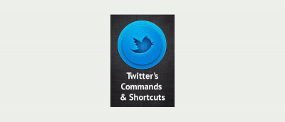 twitter-shortcuts-cover-featured