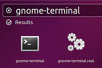 ubuntu-freeze-gnome-terminal