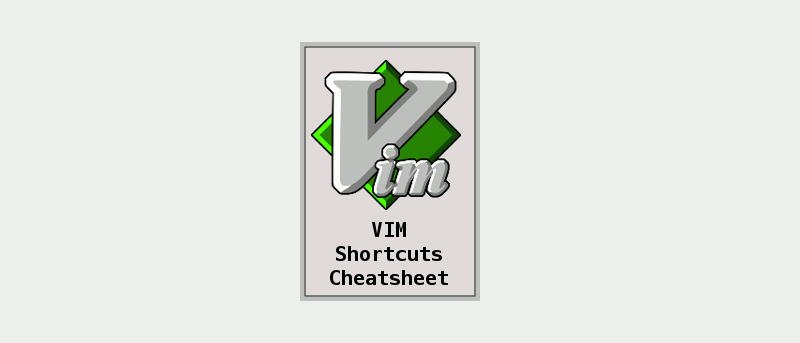 vim-shortcut-cheatsheet-featured